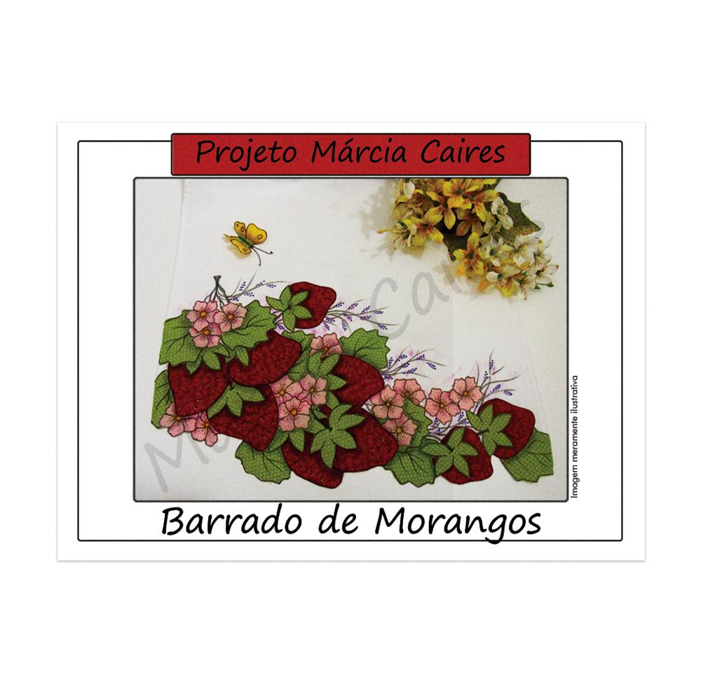 pj_mc_barrado_morangos.png