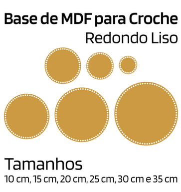 mdf_redondo_liso.png