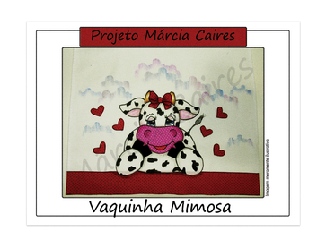 pj_mc_vaquinha_mimosa.png