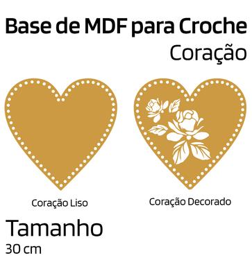 mdf_coracao.png