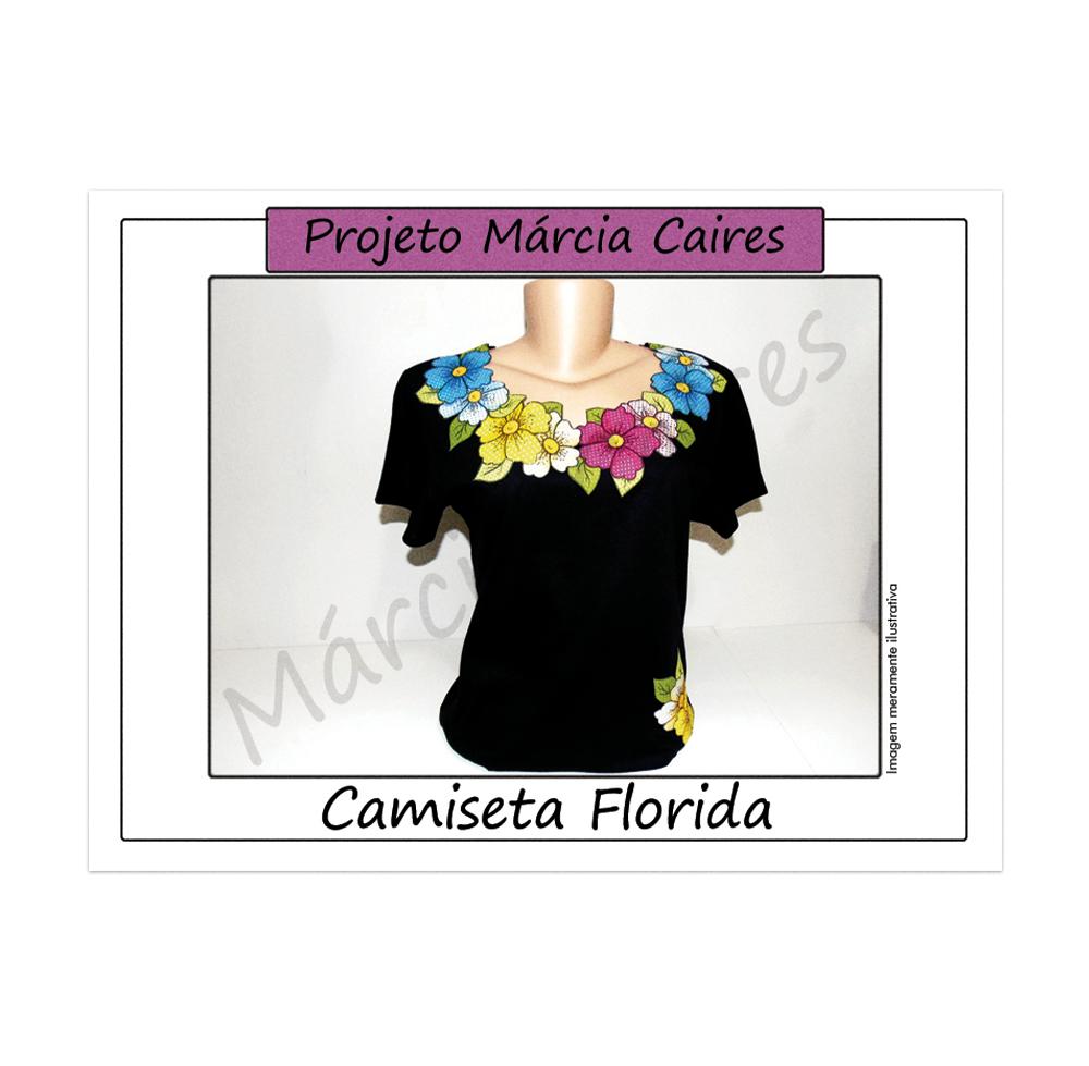 pj_mc_camiseta_flor.png