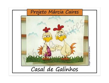pj_mc_casal_galinhos.png