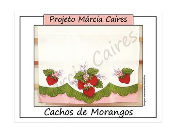 pj_mc_cachos_morangos.png