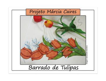pj_mc_barrado_tulipas.png
