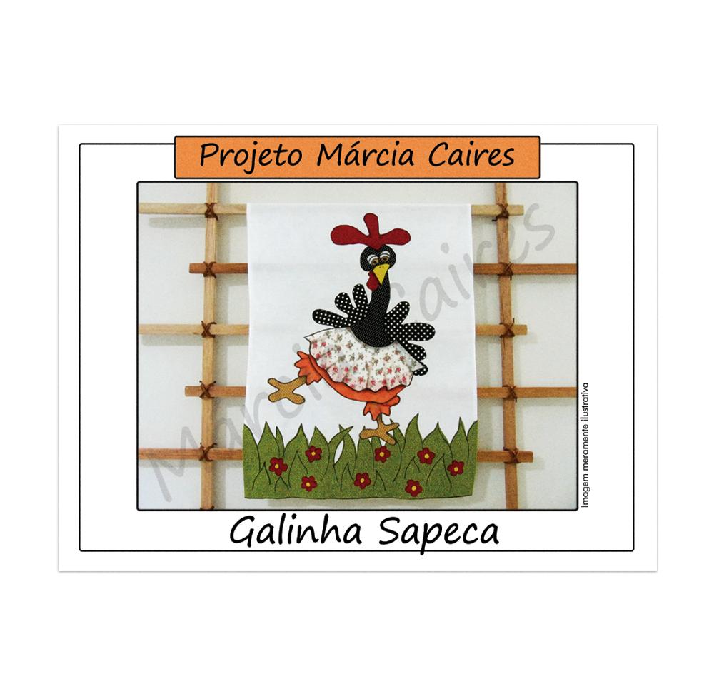 pj_mc_galinha_sapeca.png