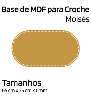 mdf_moises.png