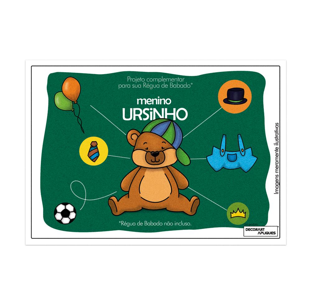 pj_comp_menino_ursinho.png