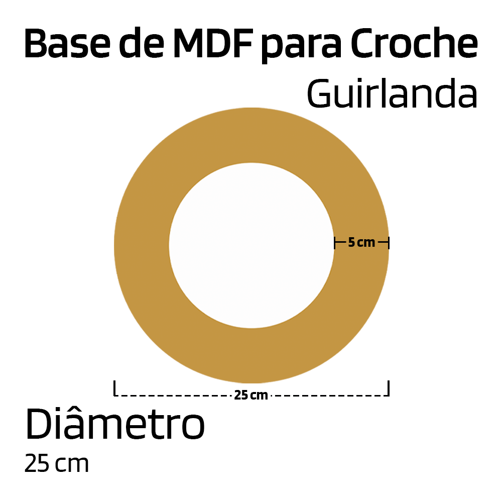 mdf-guirlanda.png
