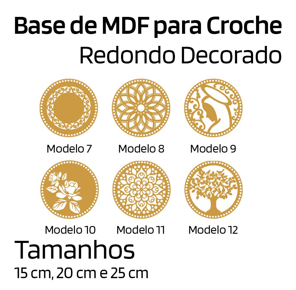 mdf_redondo_decorado_2.png