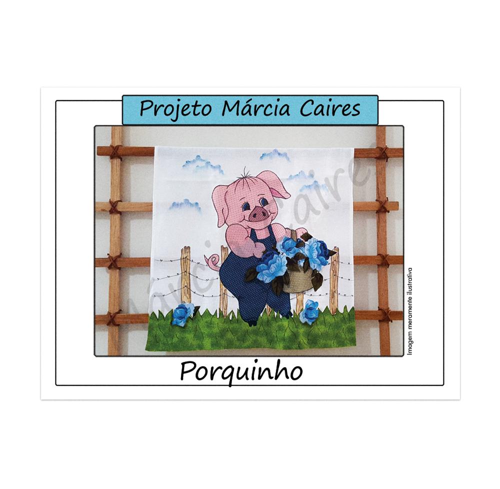 pj_mc_porquinho.png