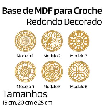mdf_redondo_decorado_1.png