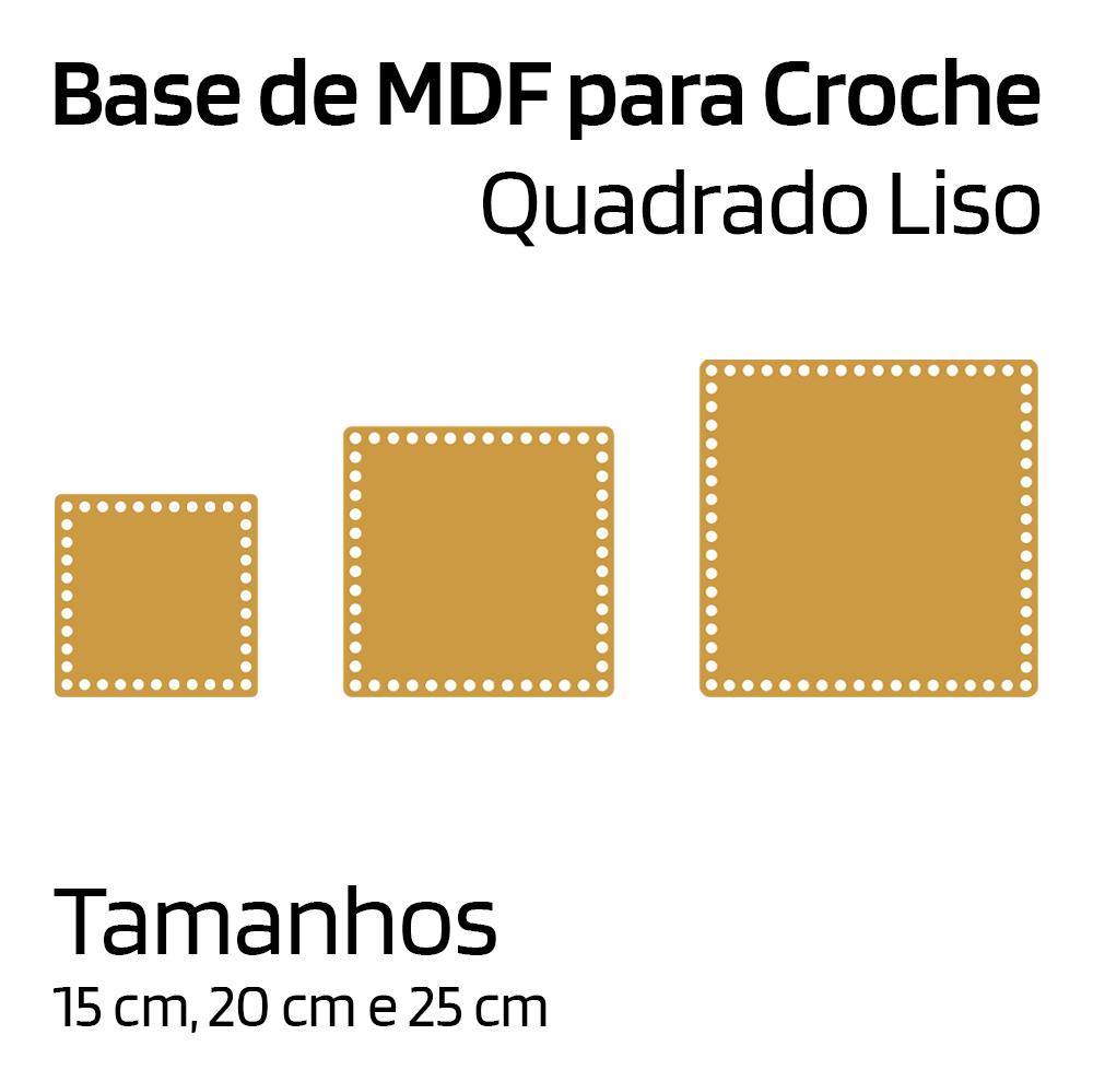 mdf_quadrado_liso.png
