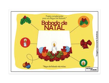 pj_comp_babado_natal.png