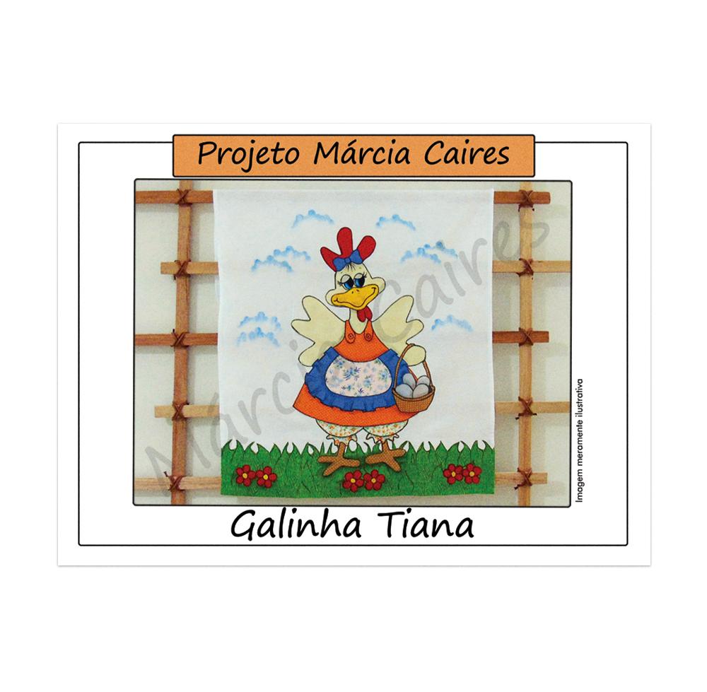 pj_mc_galinha_tiana.png