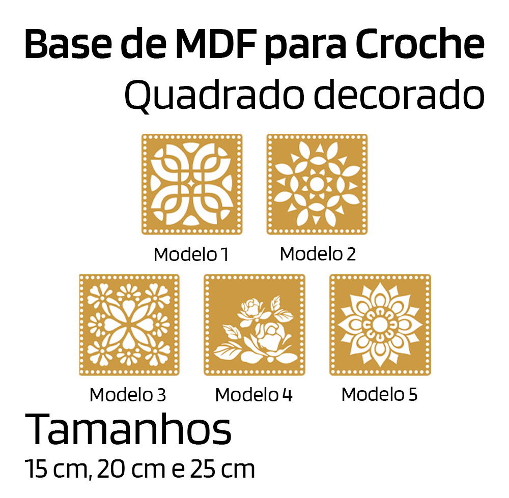 mdf_quadrado_decorado.png
