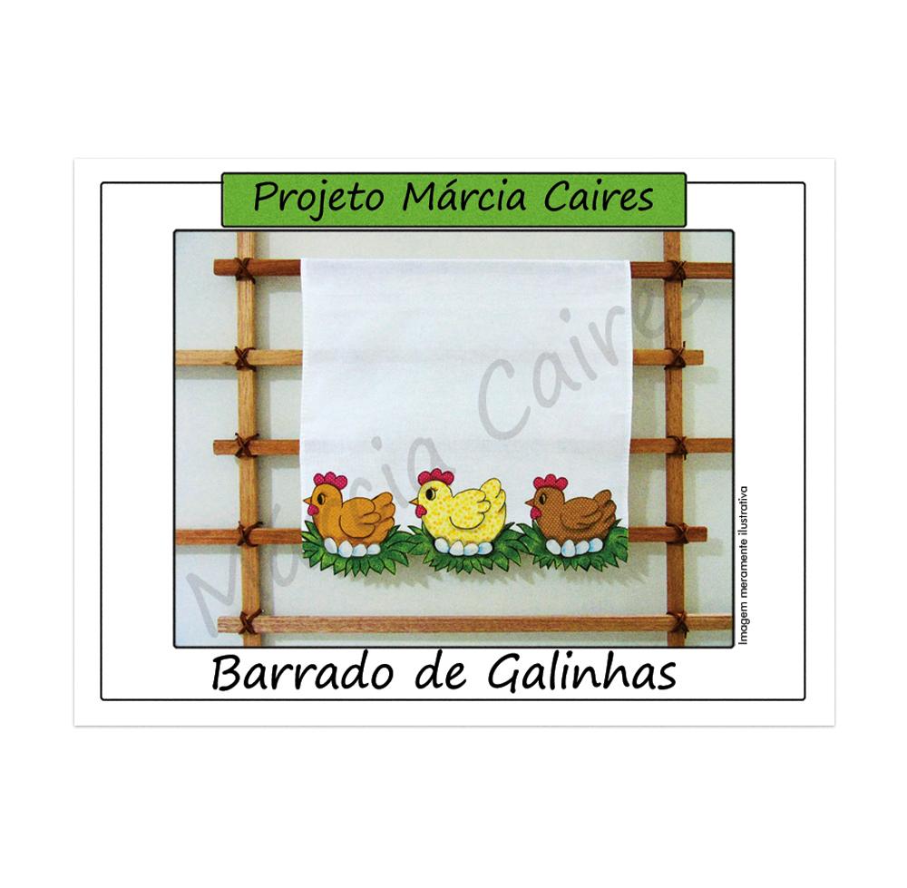 pj_mc_barrado_galinhas.png