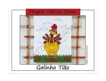 pj_mc_galinho_tiao.png