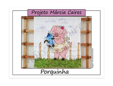 pj_mc_porquinha.png