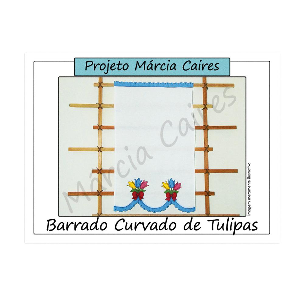 pj_mc_barrado_curv_tulipas.png