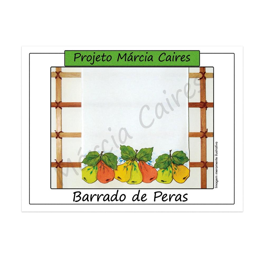 pj_mc_barrado_peras.png