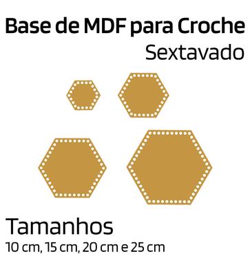mdf_sextavado.png