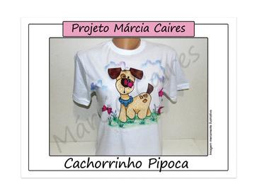 pj_mc_cachorrinho_pipoca.png
