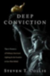 Deep Conviction Cover.jpg