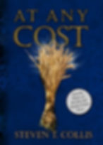 At Any Cost Cover.jpg