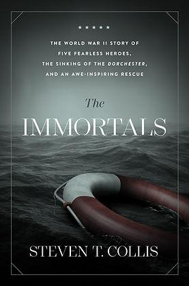 The Immortals final cover.jpeg
