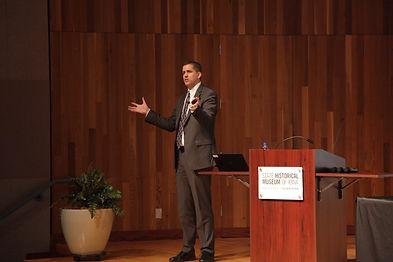 Steven_Speaking_Iowa.JPG