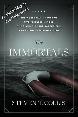 The%20Immortals%20final%20cover_edited.j