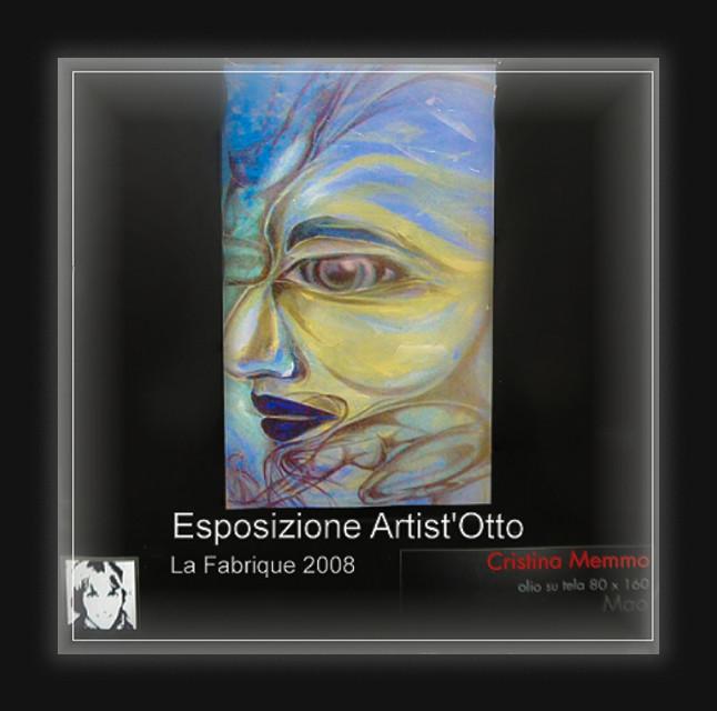 Artist'Otto