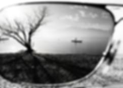 A INocchili per vista lago lente DSC0975