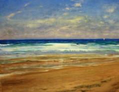 OCEAN VIEW NEAR FT. LAUDERDALE