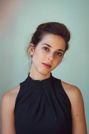 Alona Milner