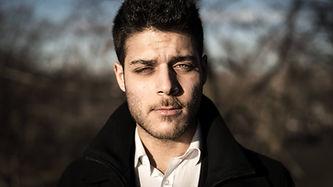 Shai Zohar | שי זוהר