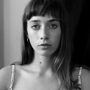 Inber Livne | ענבר לבנה