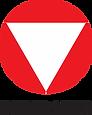 logo_oebh_479x600_1618411717.png