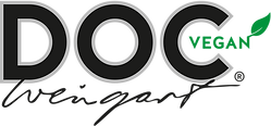 DOC_2017-09_LOGO_small.png