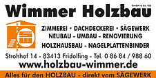 wimmer.PNG