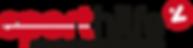 Österreichische_Sporthilfe_logo.svg.png