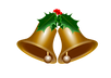 christmas-clipart-png-3.png