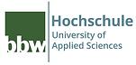 bbw_hochschule_logo_3farbig.png