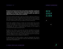 Dossier_Seminario_Tecnovivial_Página_03