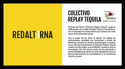 Replay Tequila