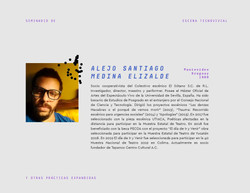 Dossier_Seminario_Tecnovivial_Página_18