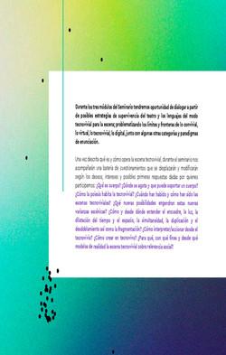 Dossier_Seminario_Tecnovivial_Página_04