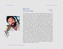 Dossier_Seminario_Tecnovivial_Página_17