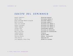 Dossier_Seminario_Tecnovivial_Página_19