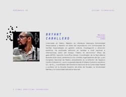 Dossier_Seminario_Tecnovivial_Página_15